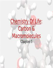 __biochemistry_notes_2_-_carbs_lipids_and_nucleic_acids