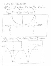 HW 1.6-2.1 Solutions
