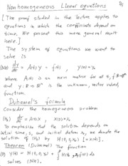 systems_notes6_duhamel