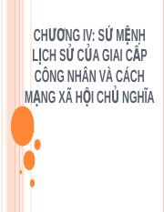 chuong IV_Bookbooming.ppt