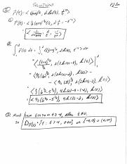 Calculus III Review II Solutions.pdf