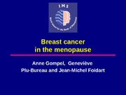 Breast_cancer_in_the_menopause