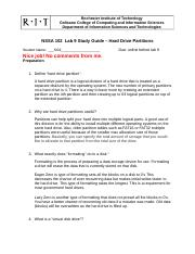 92264-1388178 - Player, David - 102Lab9STUDYGUIDE-graded.docx