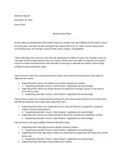 research plan sheet
