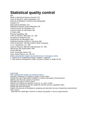 Statistical-quality-control_2