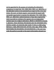 CRIMINAL LAW (INSANITY) ACT 2006_0292.docx