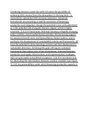 Special Report Renewable Energy Sources_0563.docx