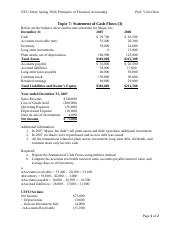 Topic07_CashFlow3_Quiz_AnsKey.pdf
