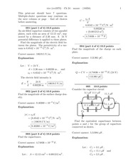 Ch 24-solutions
