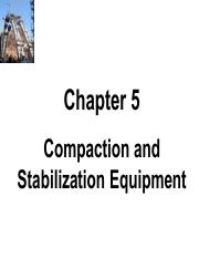 PPT Chp_5_Compaction(5)
