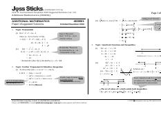 gce-o-level-2010-amaths-4038-paper-1-solutions.pdf