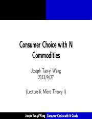 MicroTheory_13F_02_3_N_Goods_Consumer_Choice.pdf