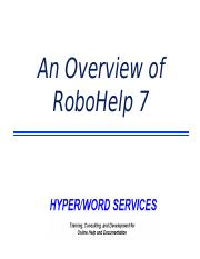 an-overview-of-robohelp-7-for-dt-slides-1209743477996991-8