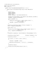 ProgrammingChallenge2ch4try3.java
