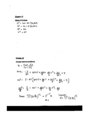 CME 320 important equations_Page_13