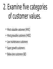 customer relationship T5Q2.pptx