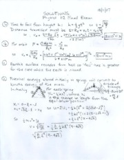 FinalExam_Solutions_Phys112