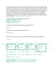 233758982-Operations-Management-Homework-er - Copia (5).docx
