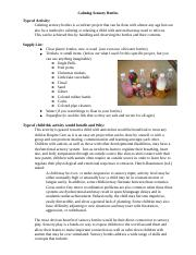 Heather S Calming Sensory Bottles Project proofing.docx