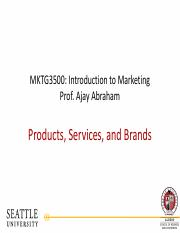 07_Products_Services_and_Brands.pdf