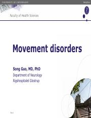 180227 - Movement Disorders - Song Guo (DIS) - Handouts-2.pdf