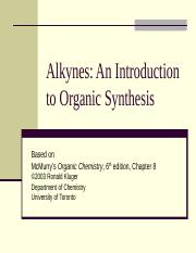 Ch8.Alkynes.-Intro-to-Organic-Synthesis.ppt