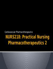 NURS218 Cardiology STUDENT VIEW copy.pptx