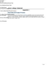 it 210 appendix g 49 cfr appendix g to subchapter b - minimum periodic inspection standards.