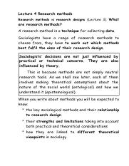 Lecture 4 Research methods.pdf