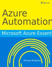 MICROSOFT_PRESS_EBOOK_AZURE_AUTOMATION_PDF.PDF