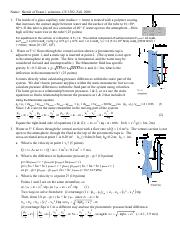 midterm1_2008_solutions
