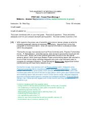 F200MT 2015 Answer Key.pdf