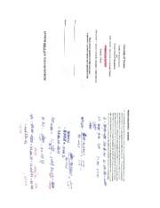 rsm333 assignment 2 Rsm333 - midterm exam - solutions - summer 2011(1)(1) 2 pages  rsm333 -  assignment 1 - fall 2015 university of toronto corporate finance rsm 333.