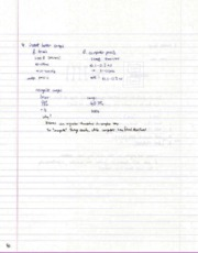 ece253_kevin_compressed.page91