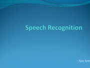Speech_Recognition_HW1
