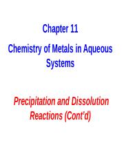 2016-LECTURE-35-Metals in Water