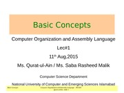 01_2-Intro+to+Basic+Concepts