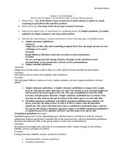 Chapter 5 Lab Notes Worksheet SM.docx