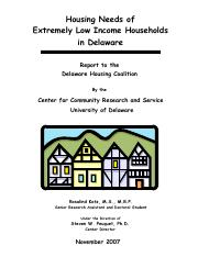 Housing Needs Study for Extremely Low Income Households.pdf