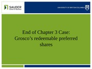 Ch03GroscoCase