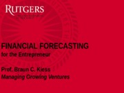 Session10-FinancialForecasting-updated (2)