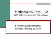 mathboardpresentation02-10
