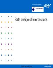 3 Intersections.pdf