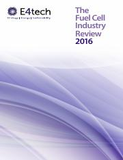The_Fuel_Cell_Industry_Review_2016.pdf