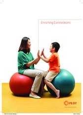 pldt-2014-annual-report_main-section