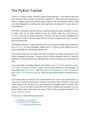 Chapter_1-OCW2 pdf - GeeksforGeeks C Programming Language