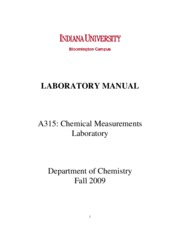 A315LABMANUAL