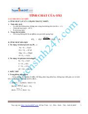 ly-thuyet-ve-tinh-chat-cua-oxi.pdf