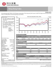 L06 Hang Seng Index_Aug2015.pdf