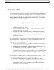 Ch 7 Numerical Problems.pdf
